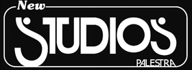 Palestra New Studios